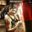 The Awesome First Look of Mary Kom