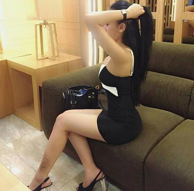 Uang Buat Ade, Akhir Tragis Yang Mengenaskan Seorang Cewek Sexy Dancer Cantik Di Kosan