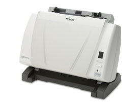 Image Kodak i1210 Plus Printer Driver