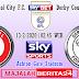 Prediksi Bristol City vs Derby County — 13 Februari 2020
