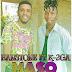 New Audio : Hanstone ft K-2ga – Maso   Download Mp3