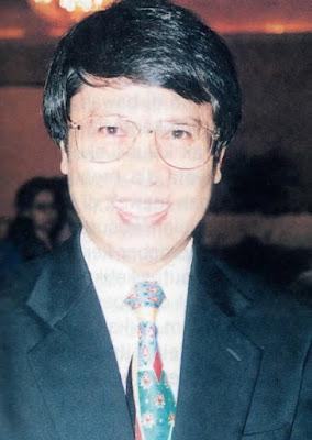 Dr Seto Mulyadi, Psikolog