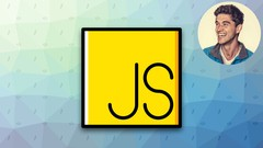 Advanced JavaScript Concepts