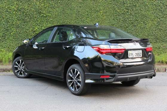 Watch likewise 2017 Toyota Corolla Facelift Release additionally Main Board S100 S150 S160 further Toyota Corolla Vs Chevy Cruze  parison likewise Starlet Kp62 Con Motor 4age 16v 8644. on toyota corolla radio