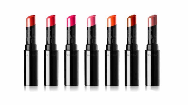Kosmetik Yang Wajib Dibeli di Korea