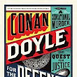 conan-doyle-for-defence