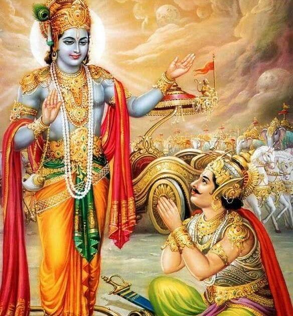 శ్రీ కృష్ణ అష్టోత్తర శతనామవళిః Krishna Ashtottara Shatanamavali Telugu Lyrics