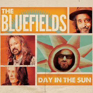 The Bluefields' Day In the Sun