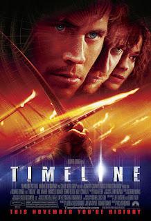 Timeline 2003 Dual Audio 720p BluRay