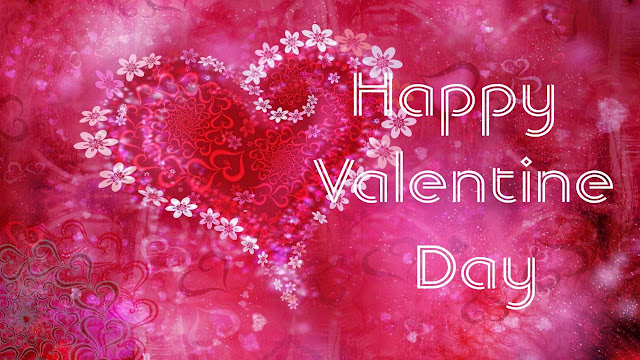 Valentine Day images Card