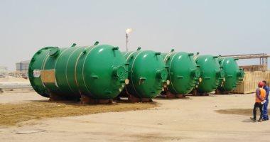 وظائف خالية في شركات البترول اليوم مهندسين بترول 2021