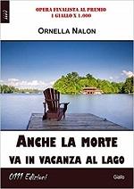 Anche la morte va in vacanza al lago