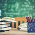 Estado requer medida judicial de urgência para retomar atividade presencial de ensino