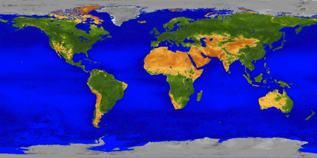 Mapa Geografico Del Mundo.Imagenes Sin Copyright Mapa Geografico Del Mundo Sin Copyright