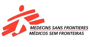 A Organização Médicos Sem Fronteiras Tem (02) De Vagas De Emprego Nesta Quarta-Feira 24 De Março De 2021