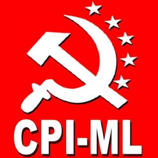 Cpi-ml-logo logo