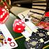 ¿Un casino de verdad desde tu propia casa? Es posible