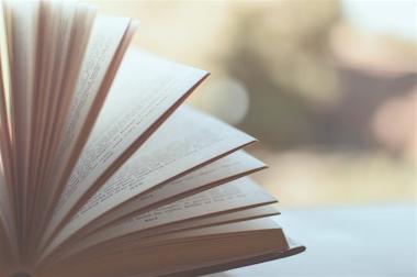 Livros Cristãos: Pequenos Raios de Luz para o Mundo