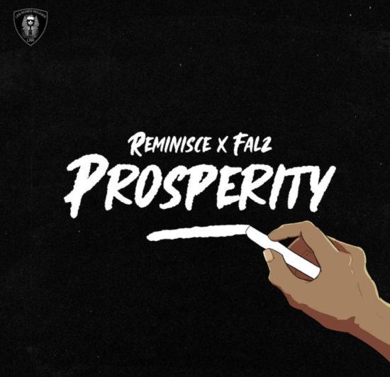 reminisce-ft-falz-prosperity.