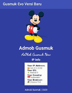 "alt=""Nuyul Admob"" alt=""Gusmuk Evo"""