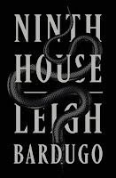 https://j9books.blogspot.com/2020/04/leigh-bardugo-ninth-house.html