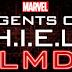 Pausa para a leitura | Agents of S.H.I.E.L.D. - HYDRA de novo?