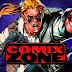 Comix Zone v1.0.2 Apk Mod [Unlocked]