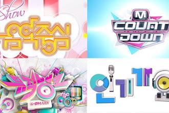 Cómo ir a fansigns y shows en Seúl