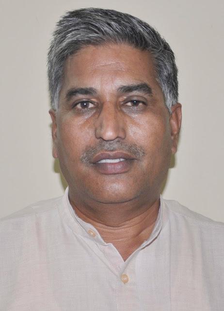 subhash-lamba-leader-faridabad
