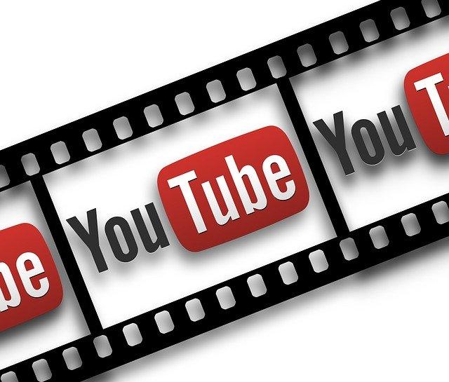 تحميل الفيديوهات و الأغاني من اليوتيوب بدون تطبيقات أو برامج