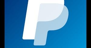 Paypal Hack Mod Crack Unlimited Money APK - Android Crack
