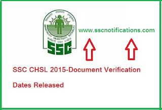 http://www.sscnotifications.com/2017/07/ssc-chsl-2015-document-verification.html