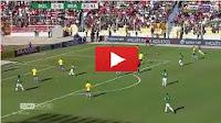 مشاهدة مبارة البرازيل وبوليفيا تصفيات كأس العالم بث مباشر 10ـ10ـ2020