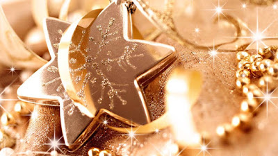 happy-new-year-decorations-hd-wallpaper