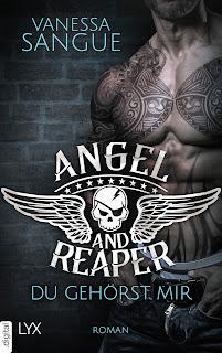https://www.luebbe.de/lyx/ebooks/sonstiges/angel-reaper-du-gehoerst-mir/id_6813611