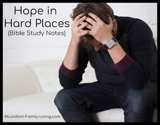 https://www.abundant-family-living.com/2017/04/hope-in-hard-places-stories-of-hope.html