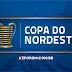 Novos canais Copa Nordeste disponível na Claro TV