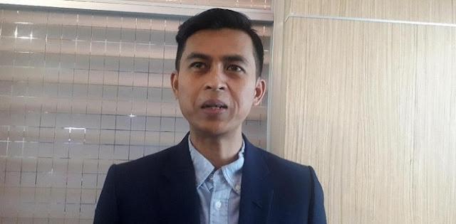 Mulyadi-Ali Mukhni Kembalikan Dukungan, Pengamat: Hubungan PDIP Dan Demokrat Akan Semakin Renggang