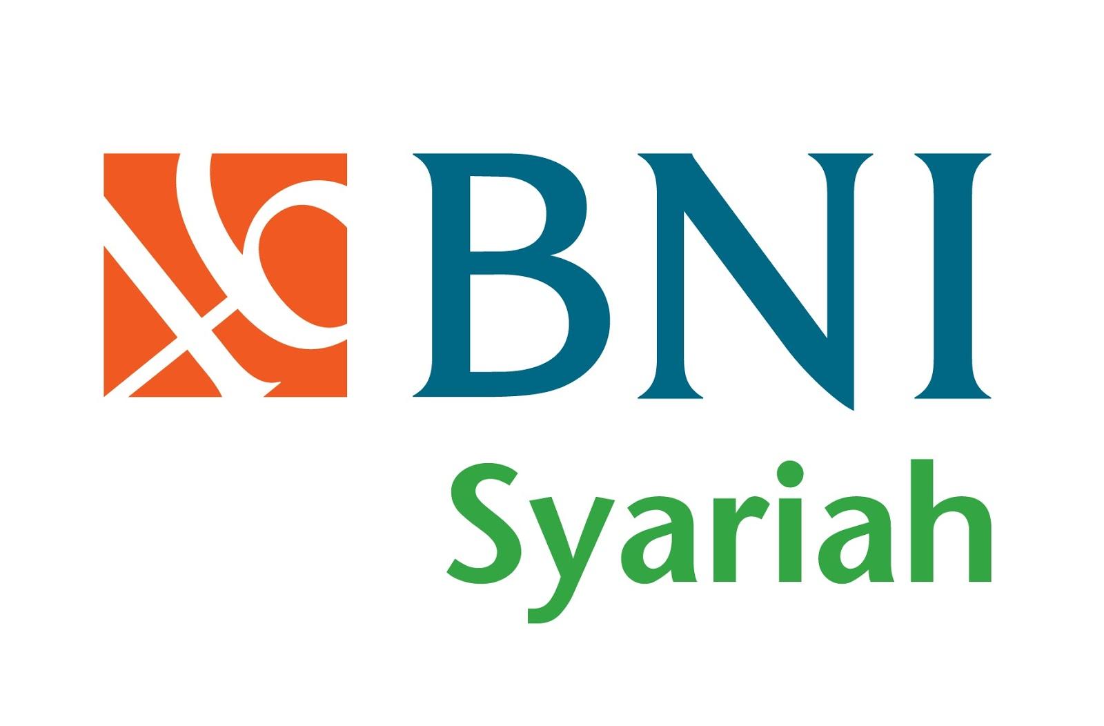 Lowongan Kerja BNI Syariah April 2019 (Posisi : Marketing ...