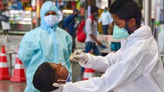private-hospital-rapid-antigen-test-madhubani