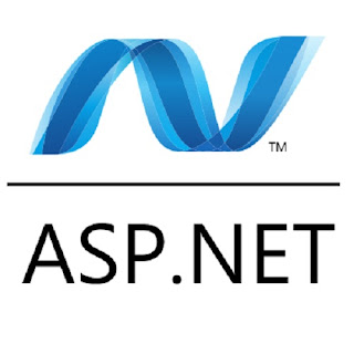 Difference Between Response.Redirect() and Server.Transfer() in ASP .NET