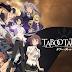 Taboo Tattoo BD Subtitle Indonesia