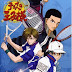 Prince of Tennis Episode 1-178 sub indo