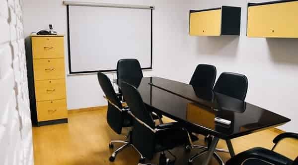 Por que o escritório de coworking é importante no meio juridico