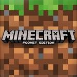 minecraft-mod-games