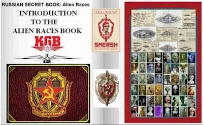 Livro-das-raças-extraterrestres