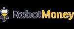 RobotMoney займы онлайн