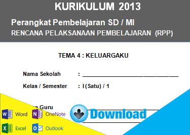 http://www.informasisekolah.com/2016/04/download-rpp-kurikulum-2013-kelas-1-sd-tema-keluargaku.html