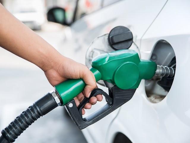 Fuel Prices To Go Up – COPEC-Ghana