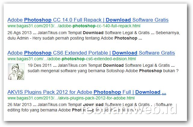 download photoshop cs5 portable jalantikus